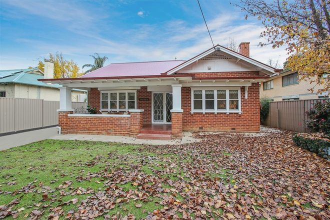 Picture of 501 Nathan Avenue, ALBURY NSW 2640