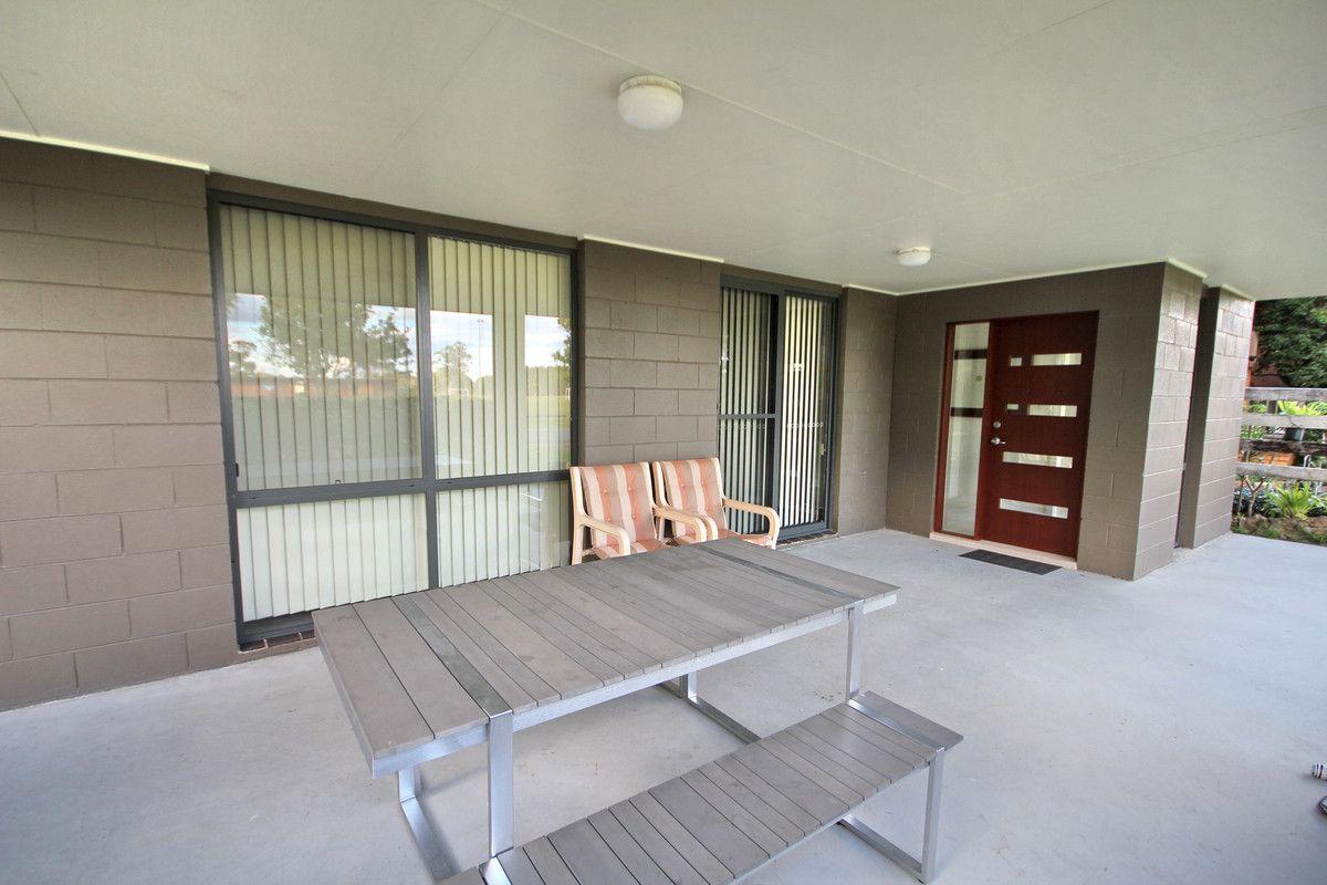 23 Castle Street, Laurieton NSW 2443, Image 1