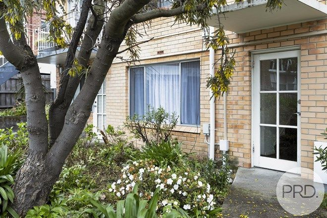 Picture of 2/2a Sayer Crescent, SANDY BAY TAS 7005