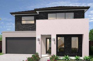 Picture of Lot 7148 Kurrajong CCT, Peregian Springs QLD 4573
