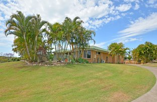 Picture of 62-64 PANORAMA DRIVE, Dundowran Beach QLD 4655
