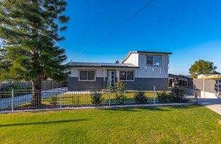 Picture of 61 Lake Conjola Entrance Road, Conjola Park NSW 2539
