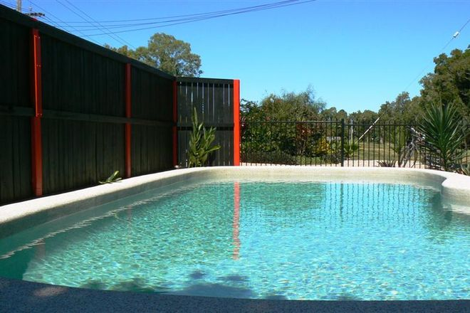 Picture of 9 REID ROAD, WONGALING BEACH QLD 4852