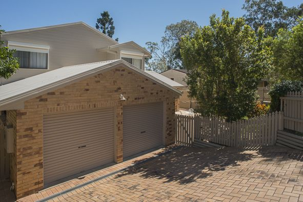 81 Coondooroopa Avenue, MacLeay Island QLD 4184, Image 1