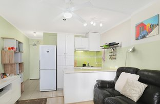 Picture of 84/13 Waine Street, Surry Hills NSW 2010