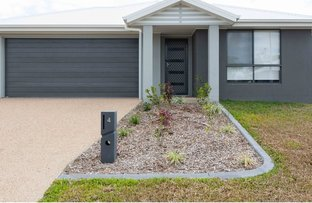 Picture of 4 Bulla Place, Kelso QLD 4815