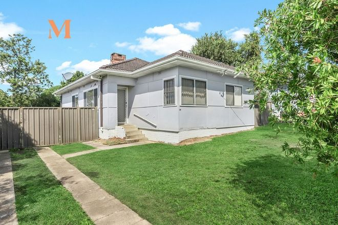 Picture of 24 James Street, WINDALE NSW 2306