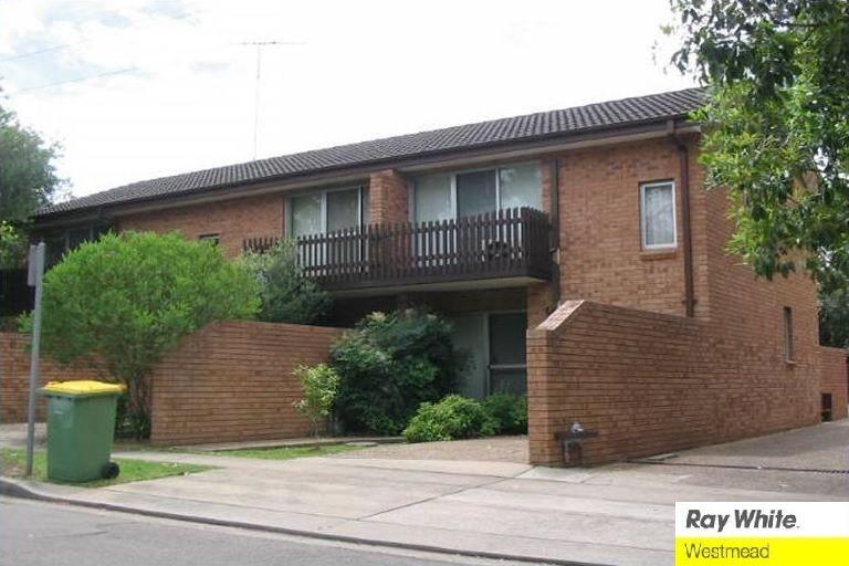 4/23 Jessie Street, Westmead NSW 2145, Image 0