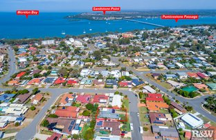 Picture of 19 Camellia Drive, Bongaree QLD 4507