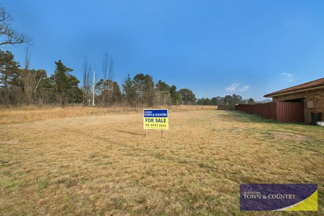 Picture of 72 Martin Street, ARMIDALE NSW 2350