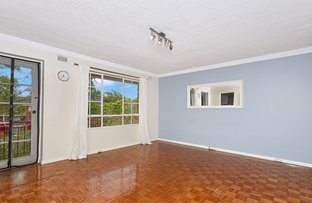 Picture of 18/91-95 Burns Bay Rd, Lane Cove NSW 2066
