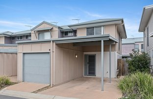 22/108a Cemetery Road, Raceview QLD 4305