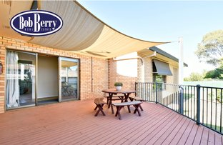 Picture of 309 Fitzroy Street, Dubbo NSW 2830