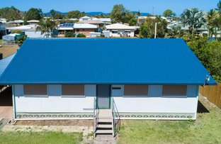 Picture of 17 Fuljames Street, Proserpine QLD 4800