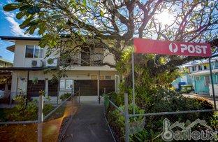 Picture of 5 Alexandra Street, Mirani QLD 4754
