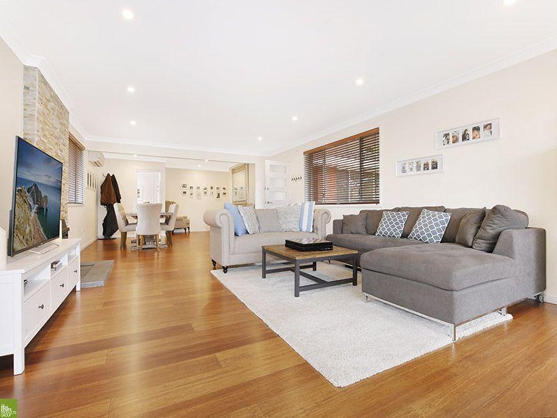 4 Araluen Avenue, Mount Kembla NSW 2526, Image 0