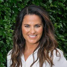 Marnie Seinor, Sales representative