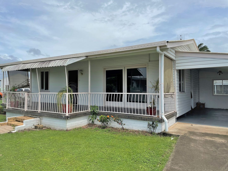 6 Edward Street, Proserpine QLD 4800, Image 0
