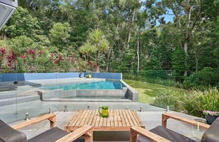Picture of 18 Mooney Court, Smithfield QLD 4878