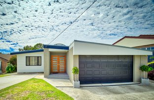 Picture of 56 Aldinga Road, Gwandalan NSW 2259