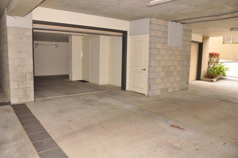 3/37 Indooroopilly Rd, Taringa QLD 4068, Image 11