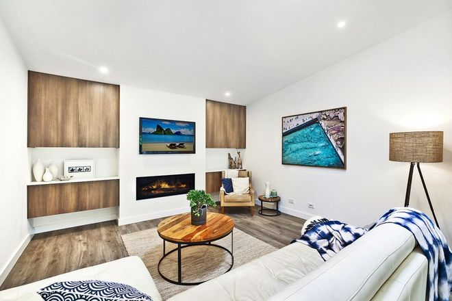 Picture of 8 MacMaster Parade, MACMASTERS BEACH NSW 2251