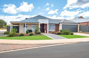 Picture of 11 Pira Avenue, Karlkurla WA 6430