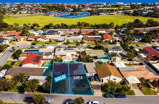 Picture of 2 Todd Place, West Lakes Shore SA 5020