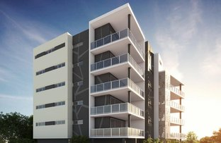 Picture of Lutwyche QLD 4030
