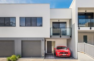 Picture of 22/105-109 Barbaralla Drive, Springwood QLD 4127