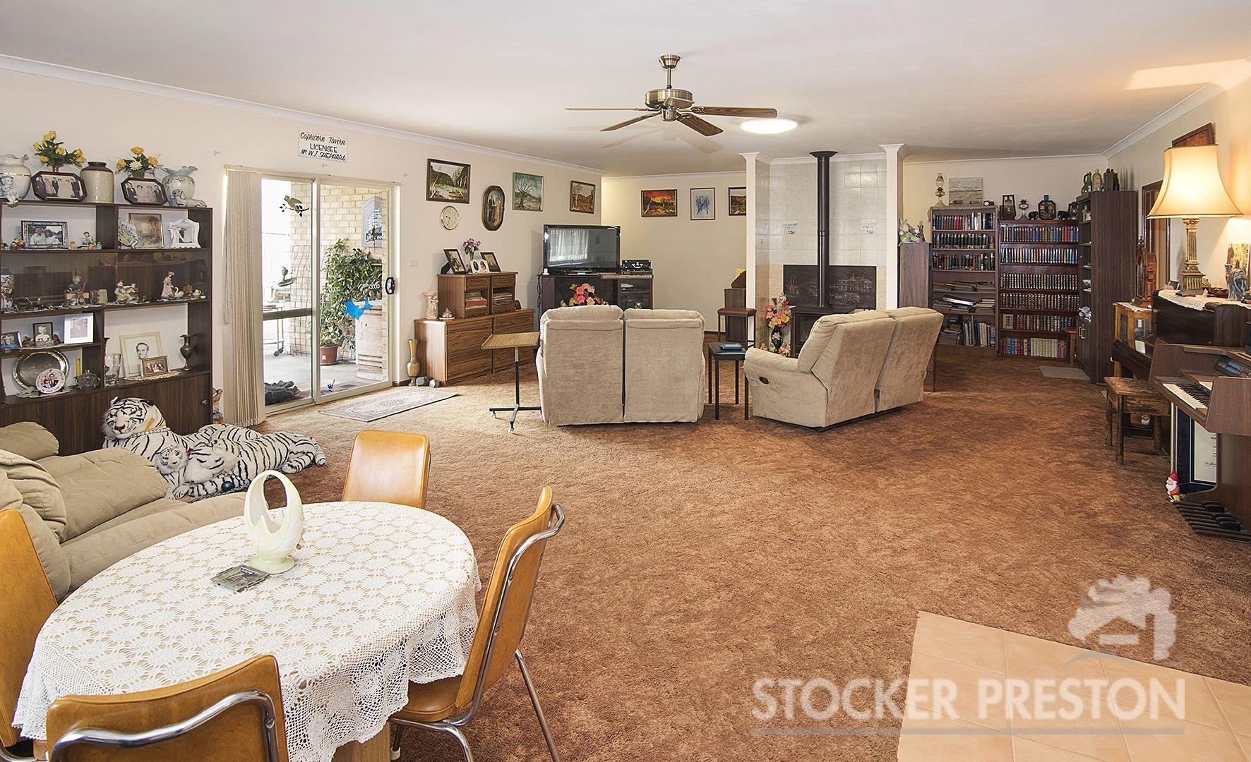 35 Allnut Terrace, Augusta WA 6290, Image 1