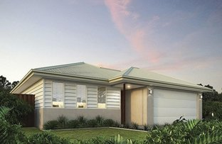 Picture of 199 North Pacific Street, Lake Cathie NSW 2445