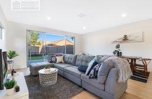 Picture of 23 Birkalla Terrace, Plympton SA 5038