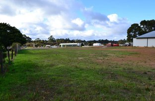 Picture of Lot 314 Lowood Road, Mount Barker WA 6324
