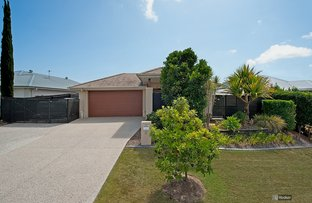Picture of 8 Troon Street, North Lakes QLD 4509