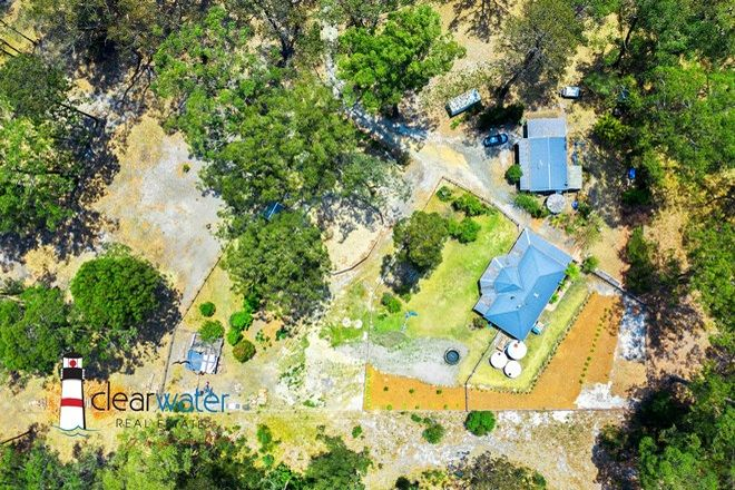 Picture of 16 Barrington Street, BERGALIA NSW 2537