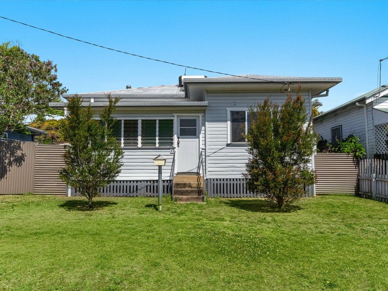 17 Surry Street, Coraki NSW 2471, Image 0