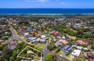 Picture of 35 Warrambool Road, Ocean Shores NSW 2483