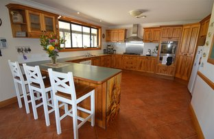 Picture of 1 Nevell St, Clandulla, Rylstone NSW 2849