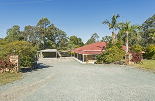 2 Morphett Place, Yatala QLD 4207