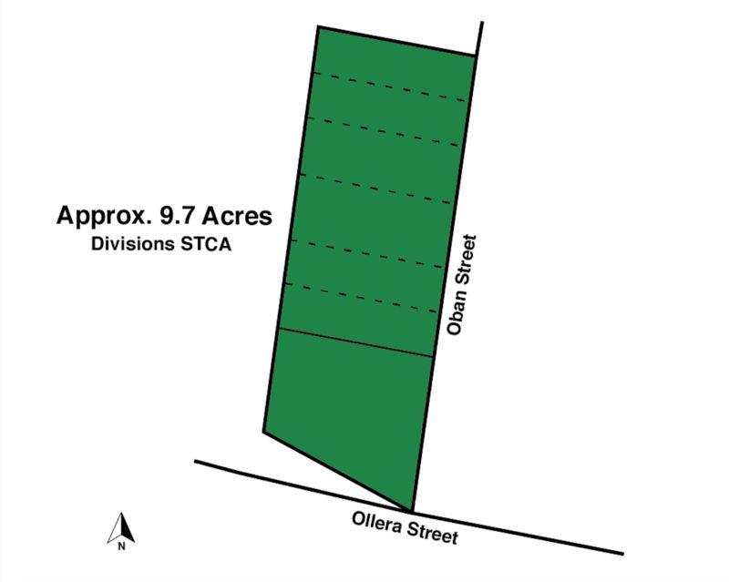 7 Oban Street, Guyra NSW 2365, Image 0