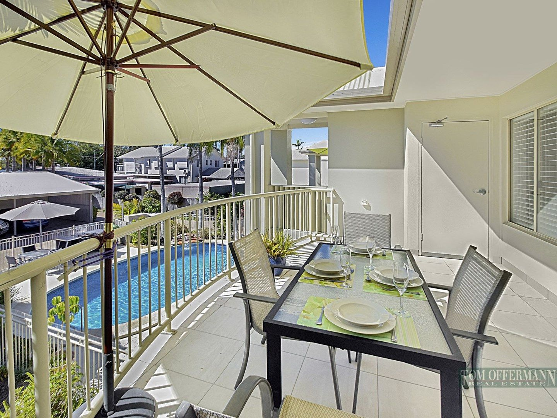 11/137 Gympie Terrace, Noosaville QLD 4566, Image 0