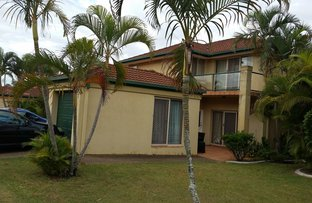 Picture of Unit 47/152 Palm Meadows Drive, Carrara QLD 4211