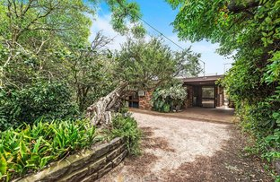 Picture of 1 Red Bluff Street, Black Rock VIC 3193