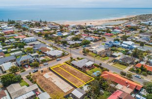 Picture of 48 Oxford Street, Port Noarlunga South SA 5167