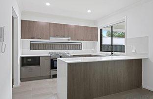 Picture of 27 Matthias Street, Riverstone NSW 2765