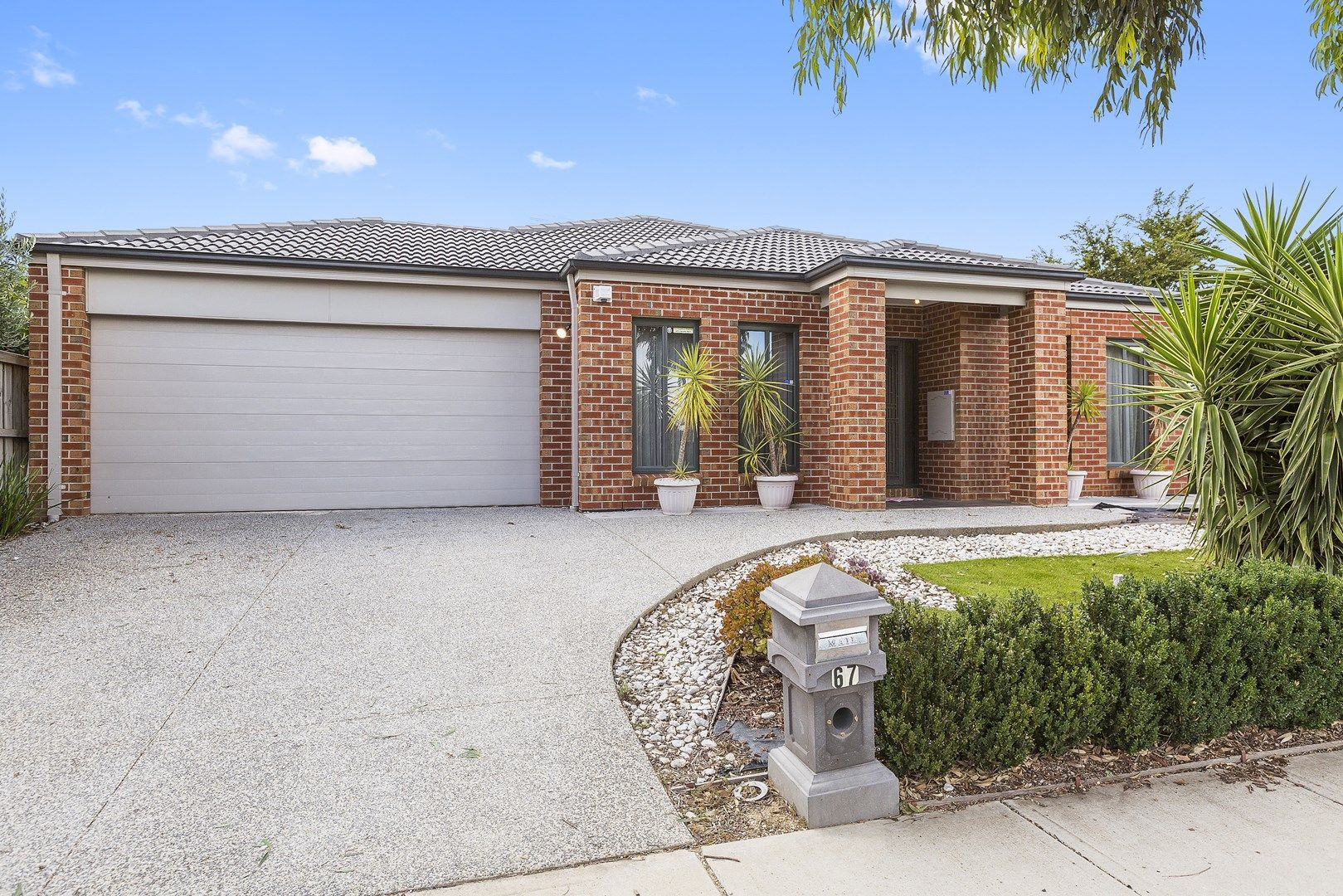 67 Baltimore Drive, Point Cook VIC 3030, Image 0