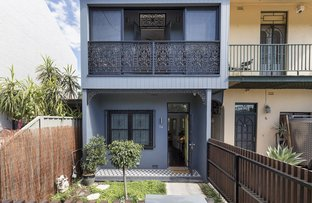 Picture of 74 Sutherland Street, St Peters NSW 2044