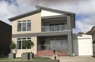 Picture of 21 Gooroonga Street, Seaview Downs SA 5049