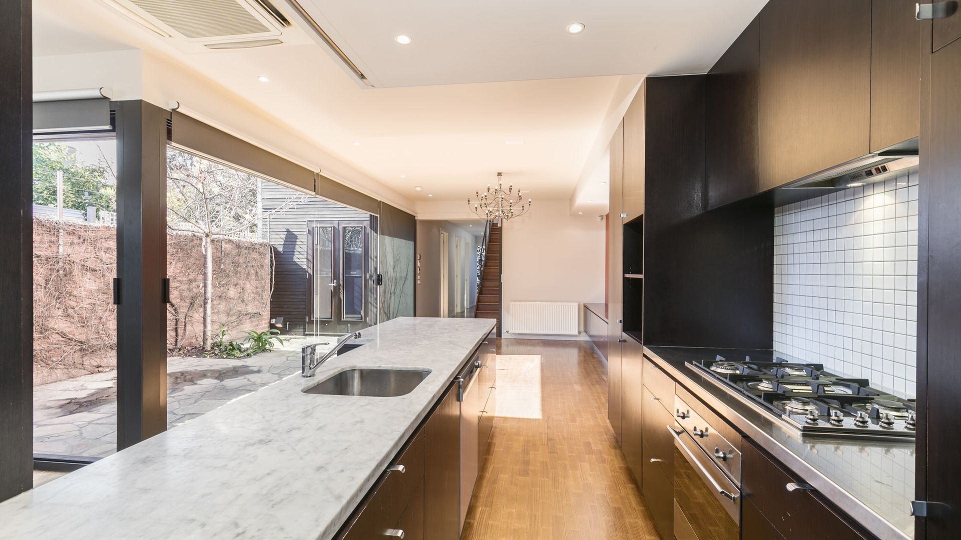 73 St Georges Road South, Fitzroy North VIC 3068, Image 1
